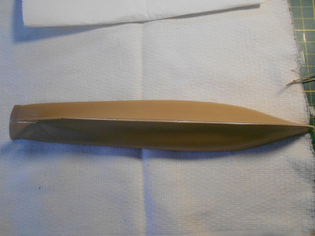 Yacht Fauvette (Heller 1/200°) par dakota59 Dscn4695
