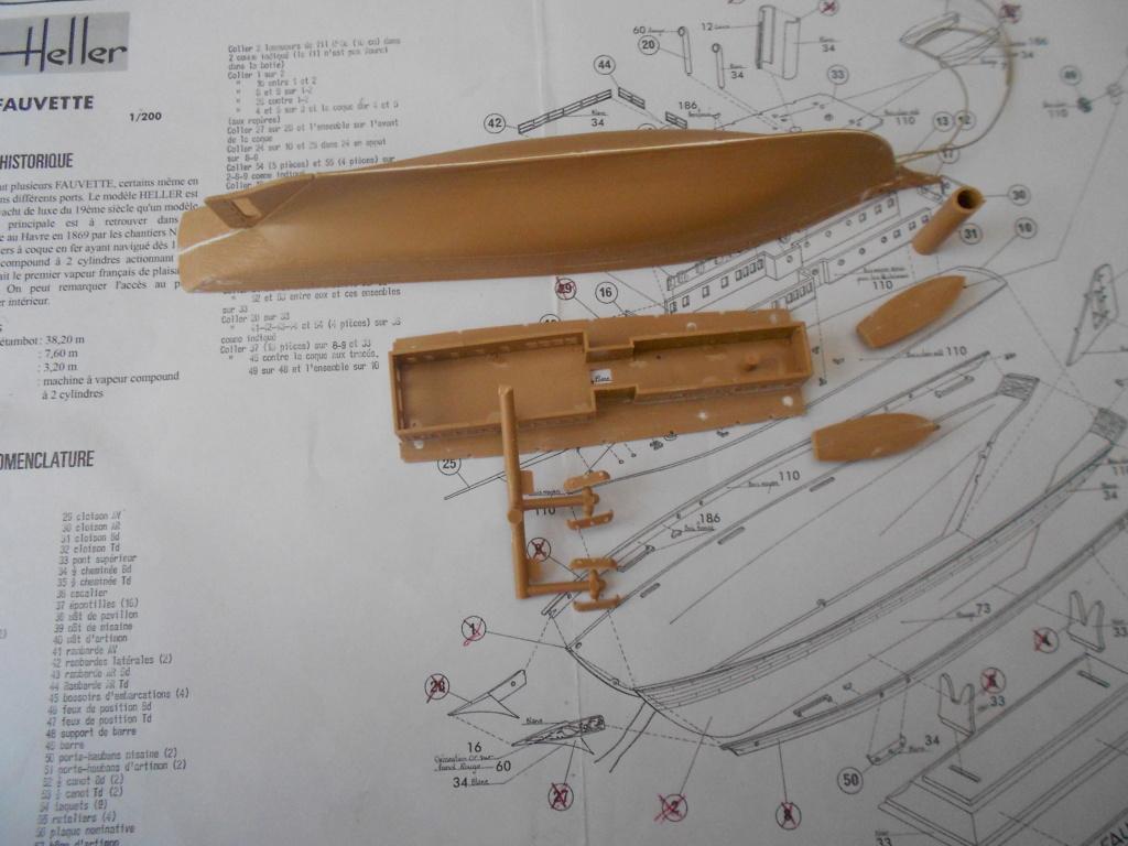 Yacht Fauvette (Heller 1/200°) par dakota59 Dscn4767