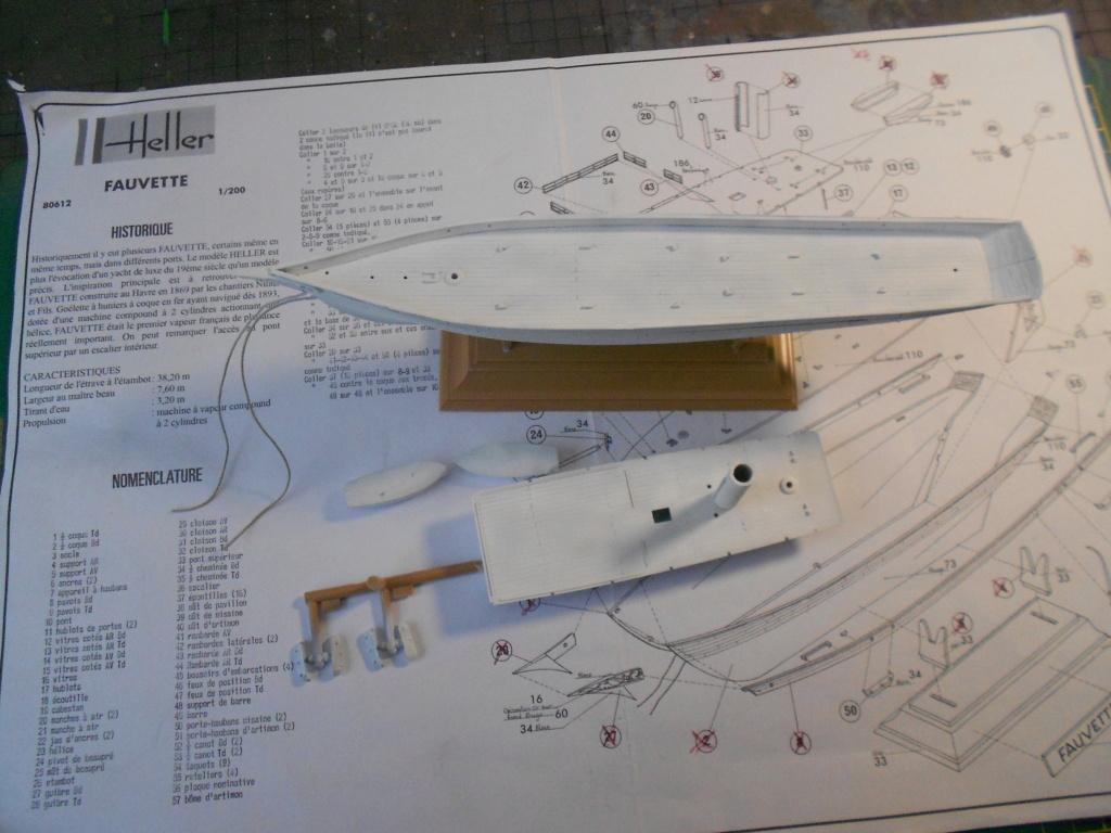 Yacht Fauvette (Heller 1/200°) par dakota59 Dscn4768