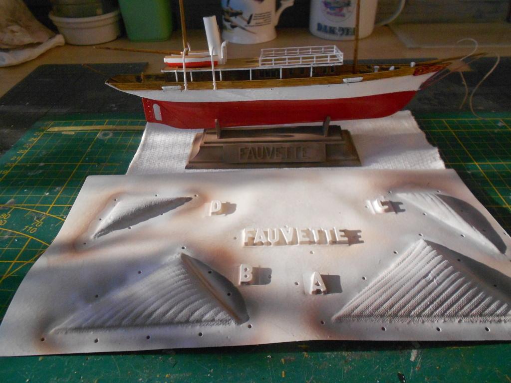 Yacht Fauvette (Heller 1/200°) par dakota59 Dscn4850