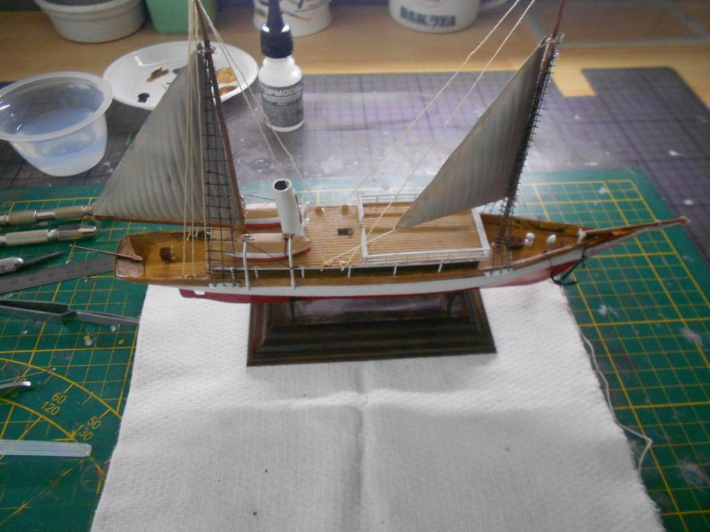 Yacht Fauvette (Heller 1/200°) par dakota59 Dscn4887