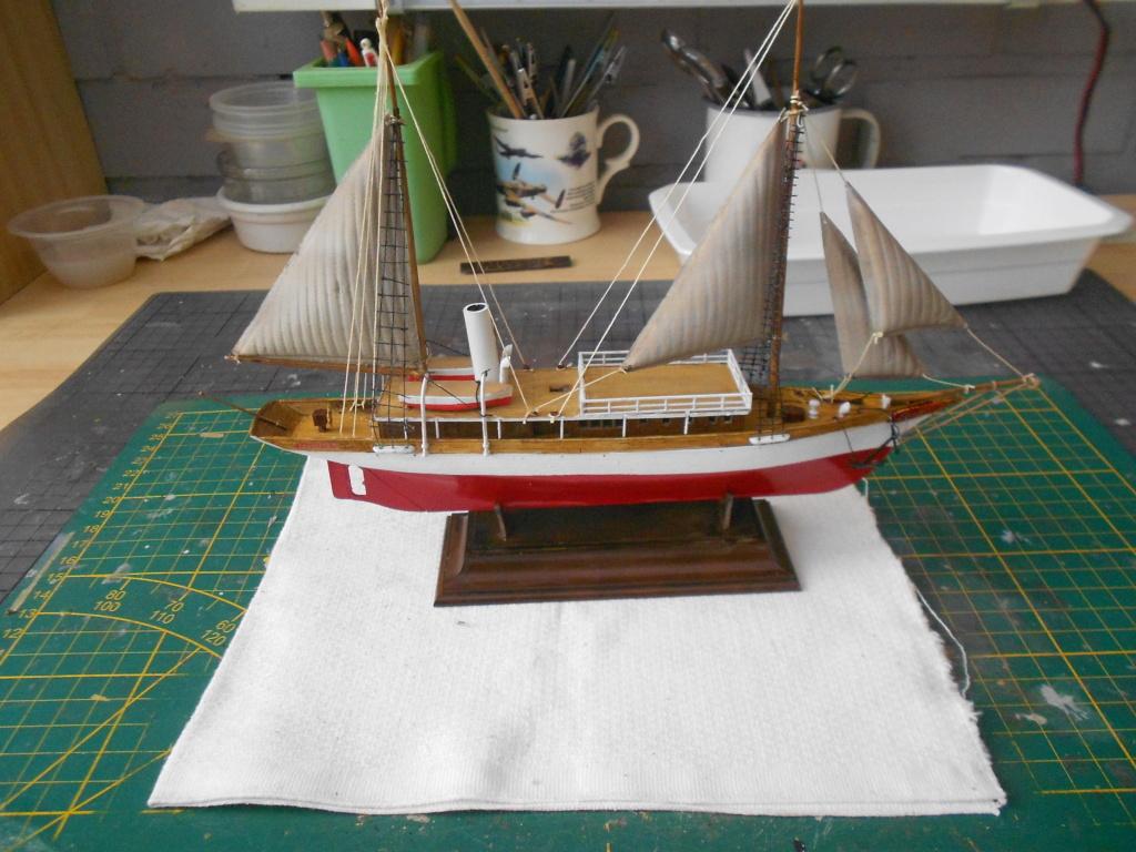 Yacht Fauvette (Heller 1/200°) par dakota59 Dscn4899