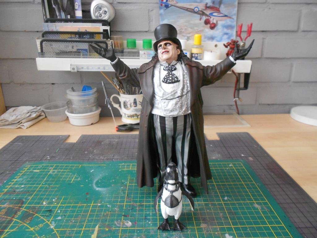 le pinguin vinyl kit 1/6 scale - Page 2 Dscn5243