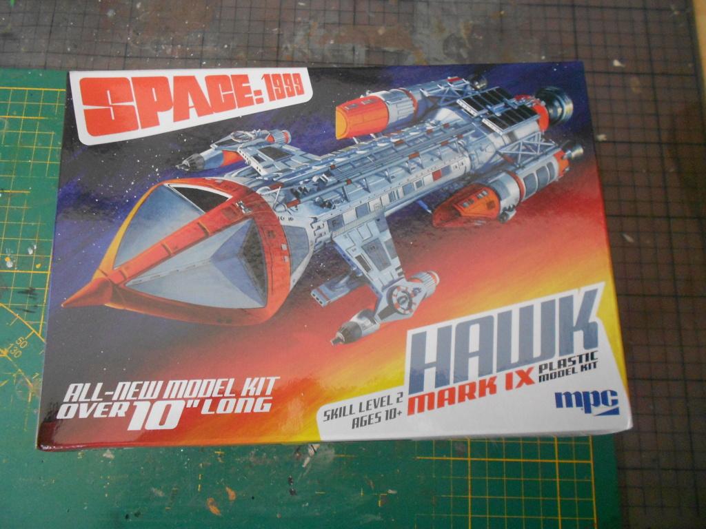 hawk space1999 mpc Dscn5291