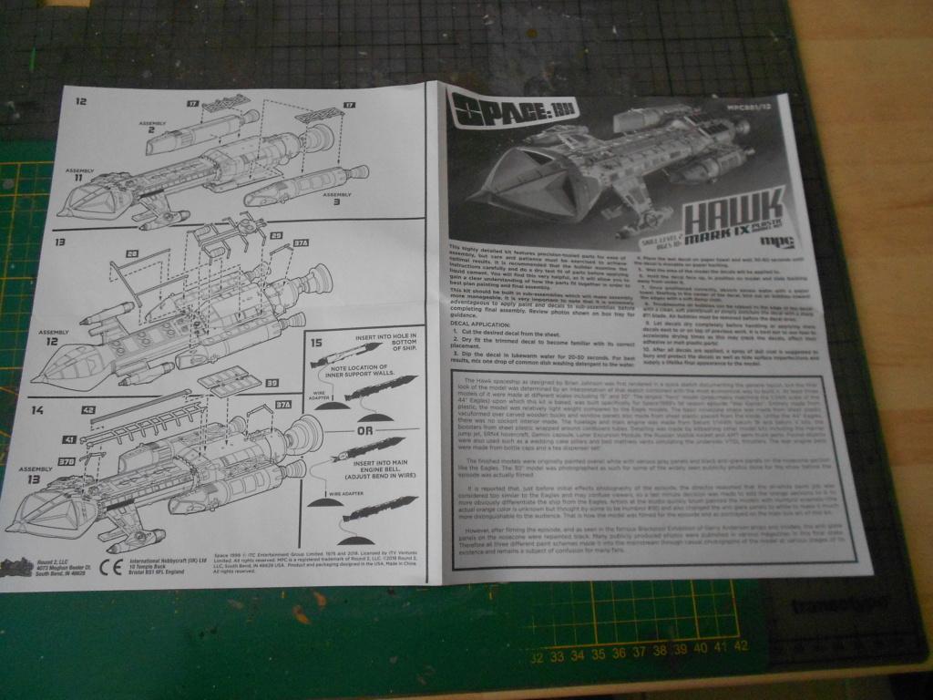 hawk space1999 mpc Dscn5292