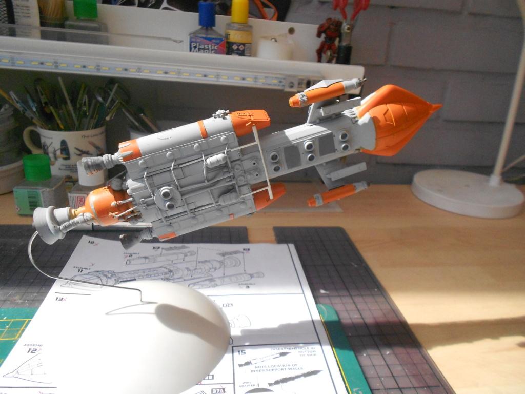 hawk space1999 mpc - Page 2 Dscn5384