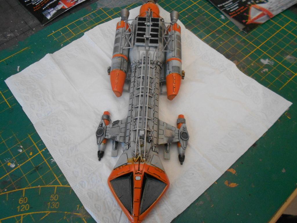 hawk space1999 mpc - Page 3 Dscn5405