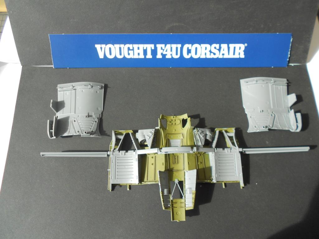 Corsair Tamiya 1/32 - Page 3 Dscn6740