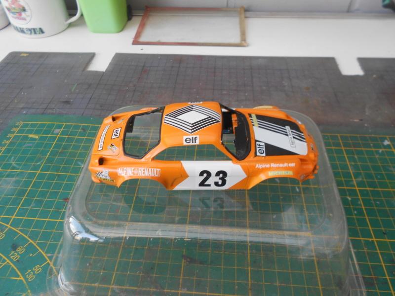 alpine a110 heller 1/24 - Page 2 Dzocod18