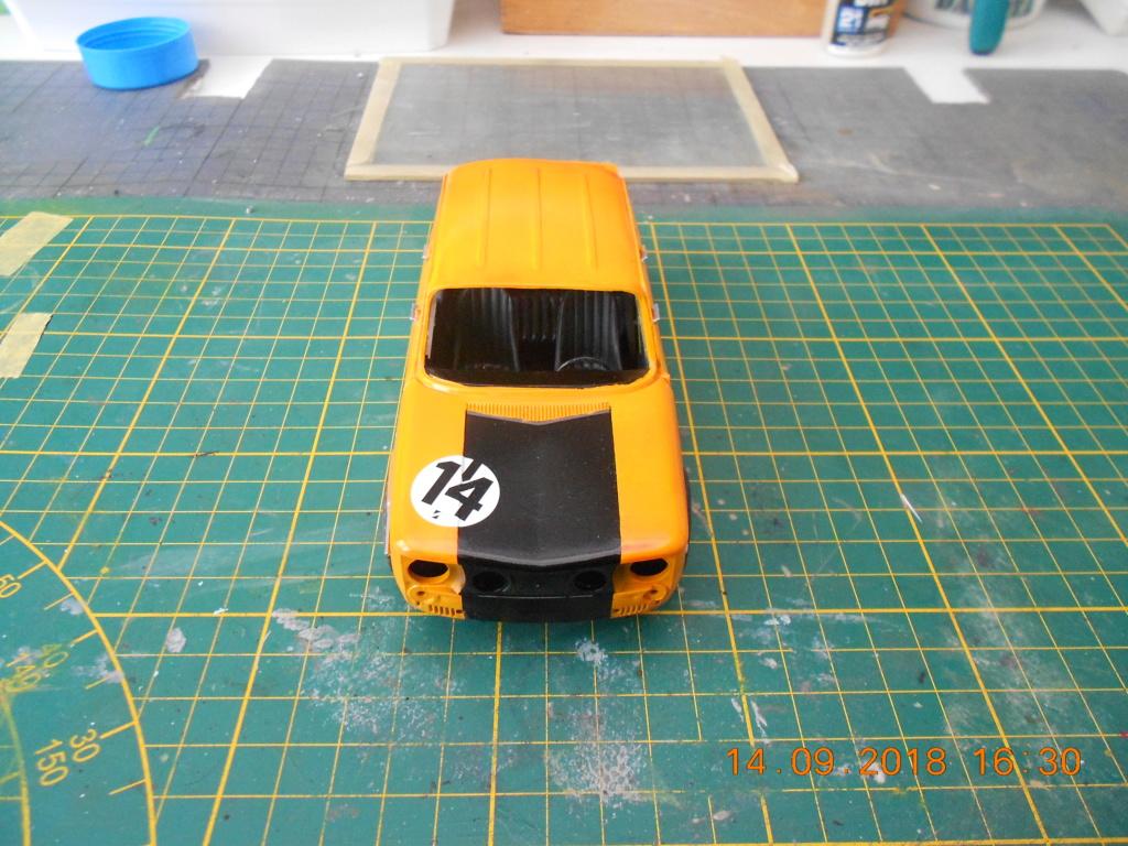 Renault R8 Gordini Heller au 1/24 R8_212