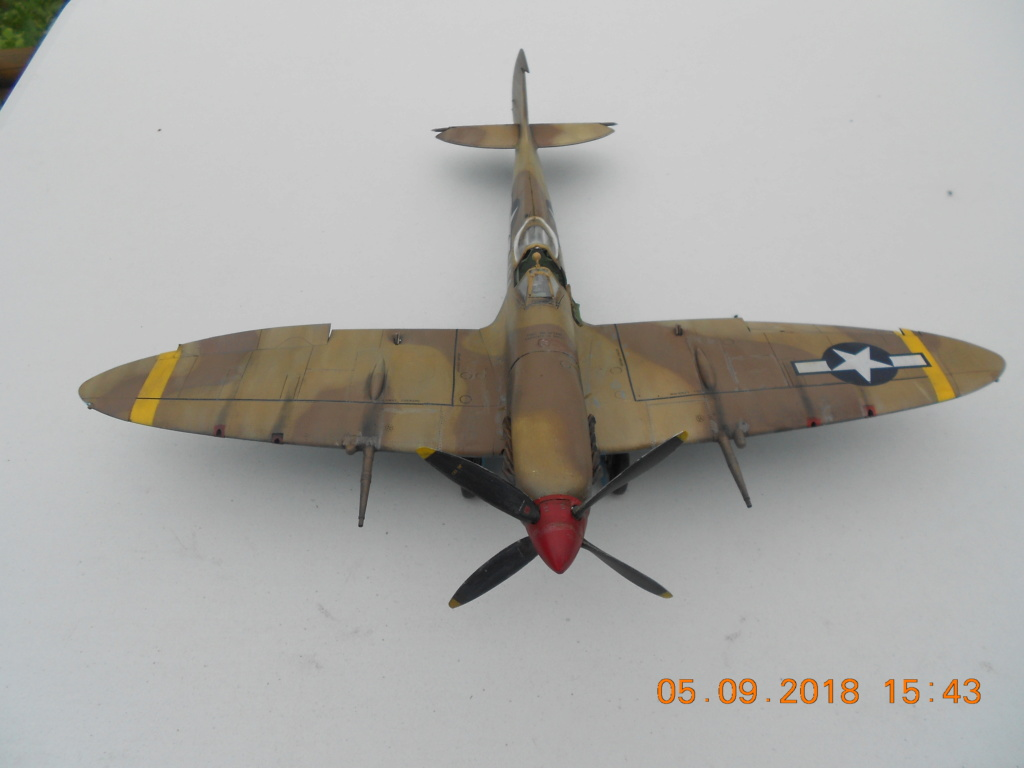spitfire au 1/32 Spit_f17