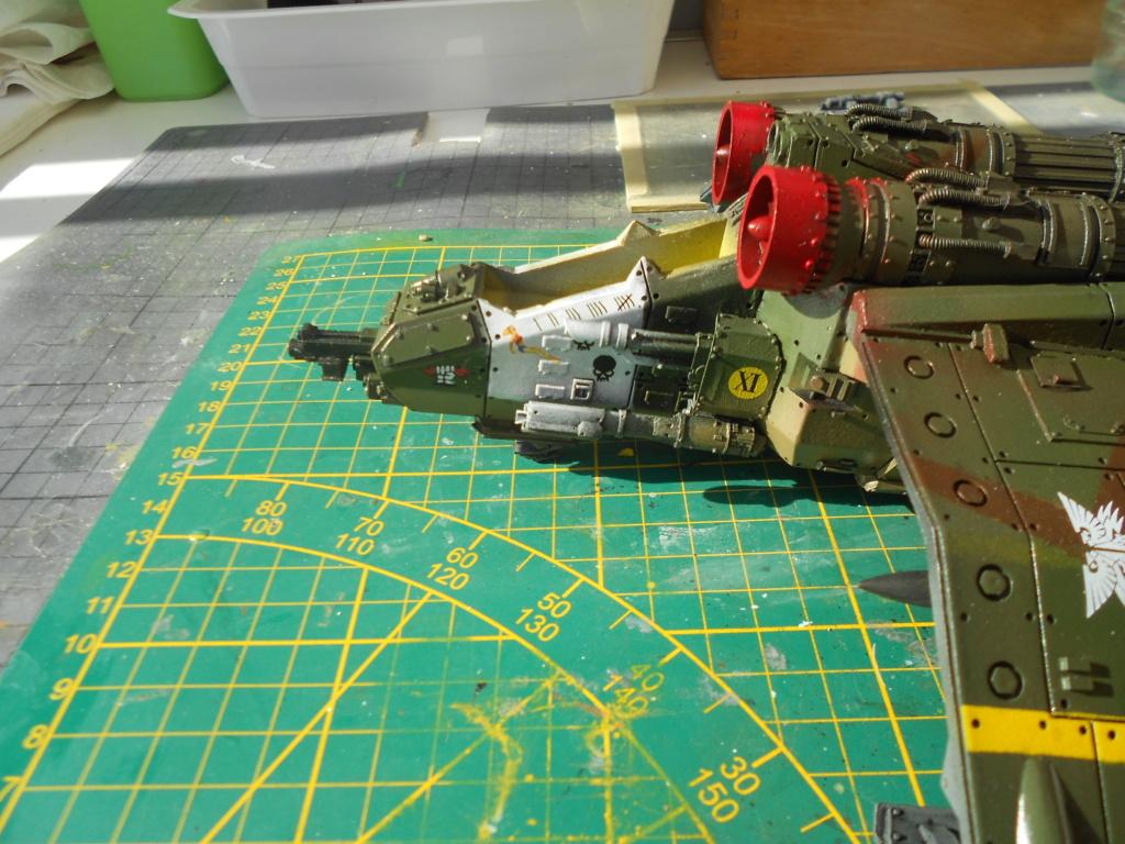 valkyri warhammer  Valkyr25