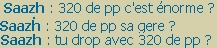 [Topic des Screens] - Page 3 Chiant11