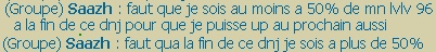 [Topic des Screens] - Page 3 Chiant12