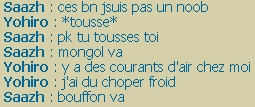 [Topic des Screens] - Page 3 Chiant17