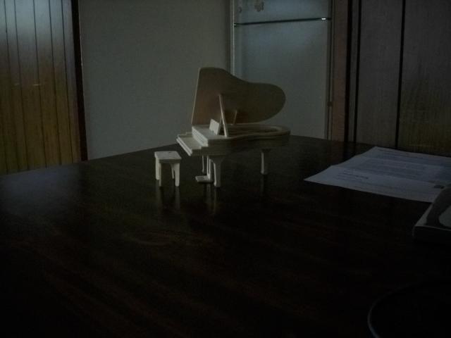 a mini piano Dsci0112