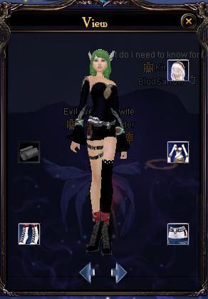 fashion O.o Fash111