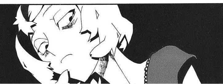 Animu VS Manga Hch_2210