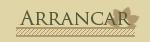 • Privaron Espada 104 | Cerceuil ambulant | Croque-mort des bacs à sable •