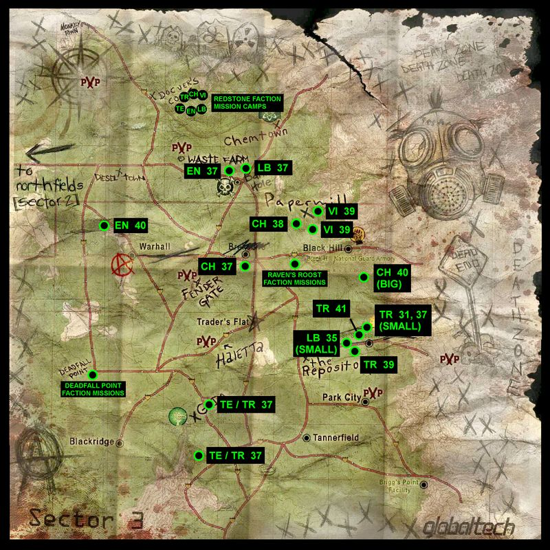 S2 & S3 Faction Camps Map 800px-11