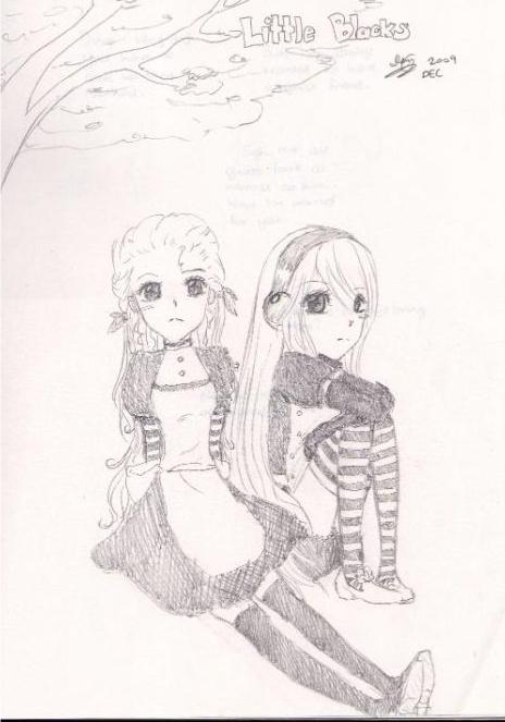 mini drama - Page 2 Img00910