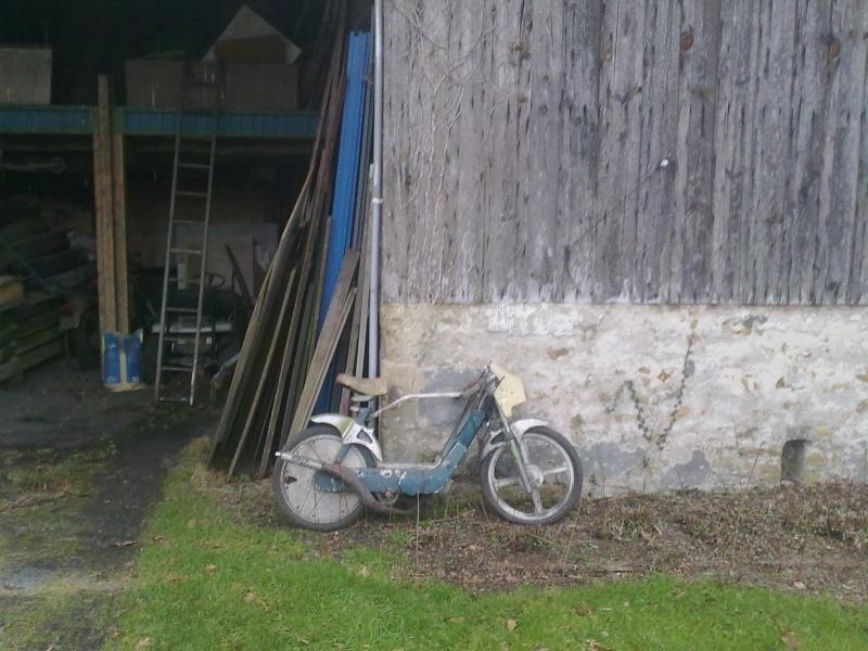 Dhalsim1er garage... - Page 5 26012010
