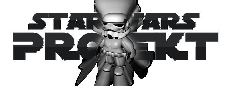 Star Wars Forum