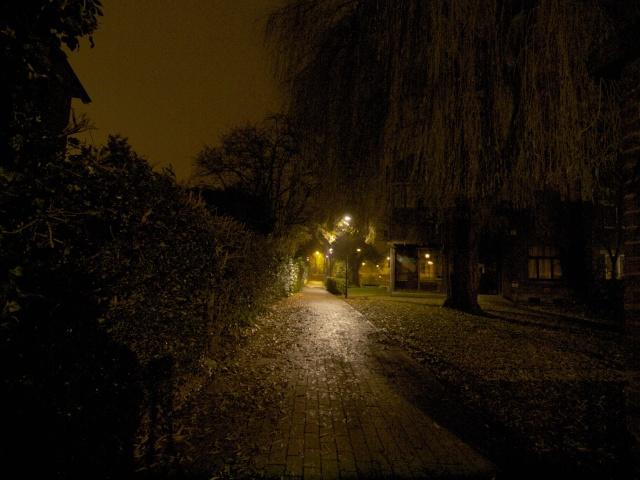 ma ville la nuit Pc124812