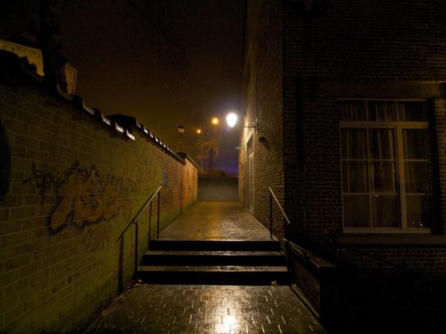 ma ville la nuit Pc124813