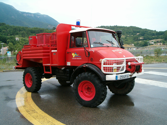 Dossier Unimog Pompiers 04_dig10