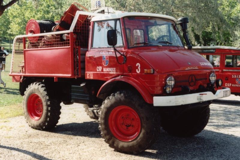 Dossier Unimog Pompiers 04_man10