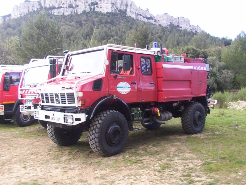 Dossier Unimog Pompiers 05_x_c10
