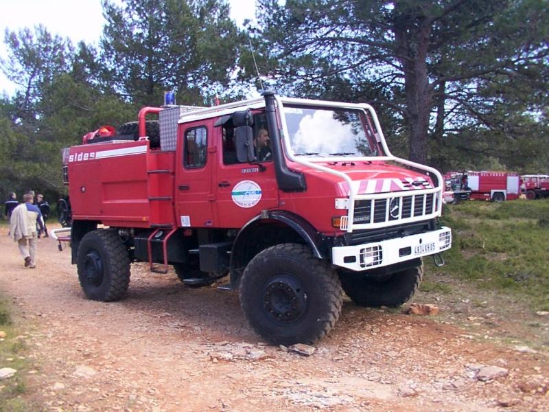 Dossier Unimog Pompiers 05_xxx10