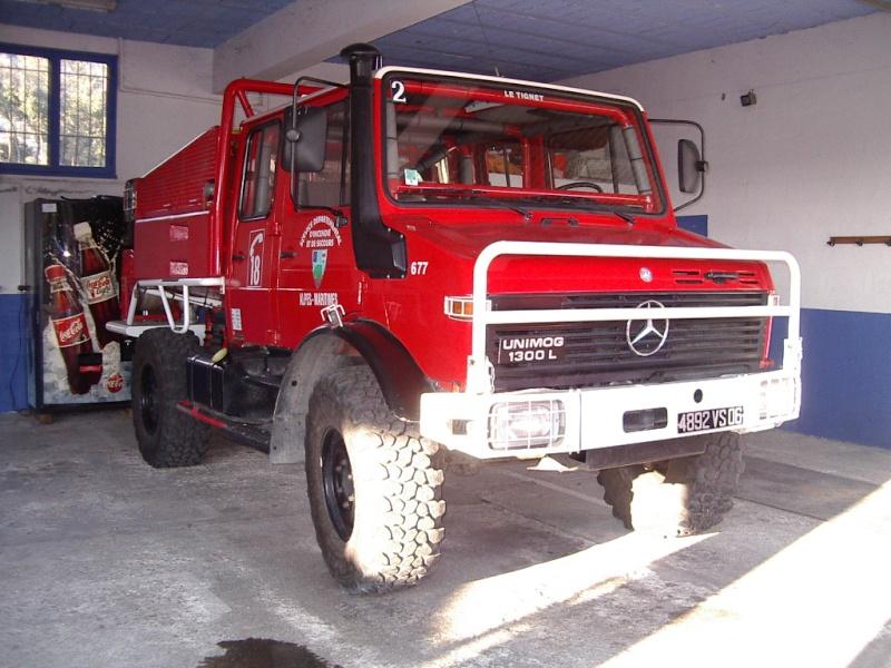 Dossier Unimog Pompiers 06_le_10