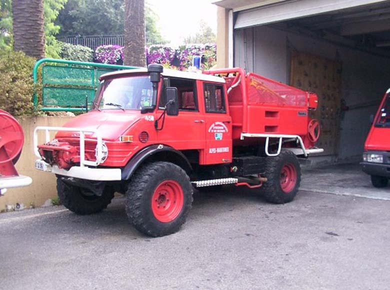 Dossier Unimog Pompiers 06_ven10