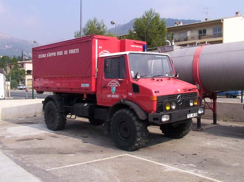 Dossier Unimog Pompiers 06_ven11