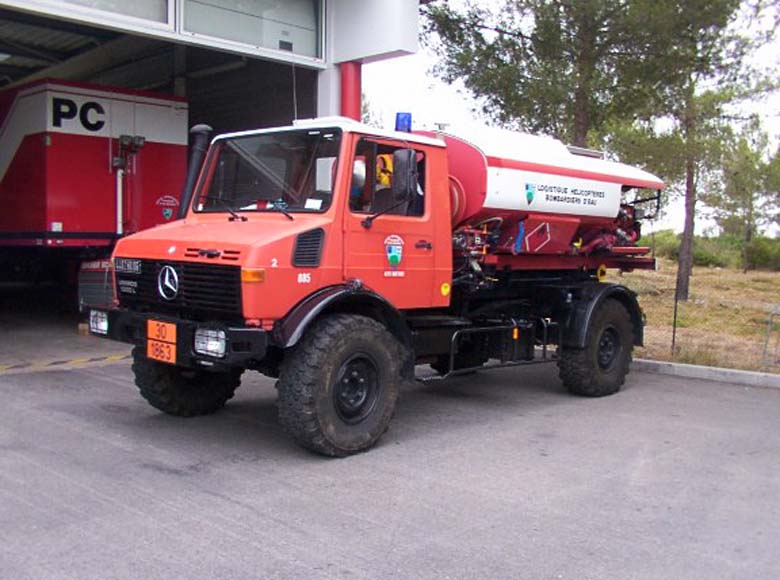 Dossier Unimog Pompiers 06_x_c10