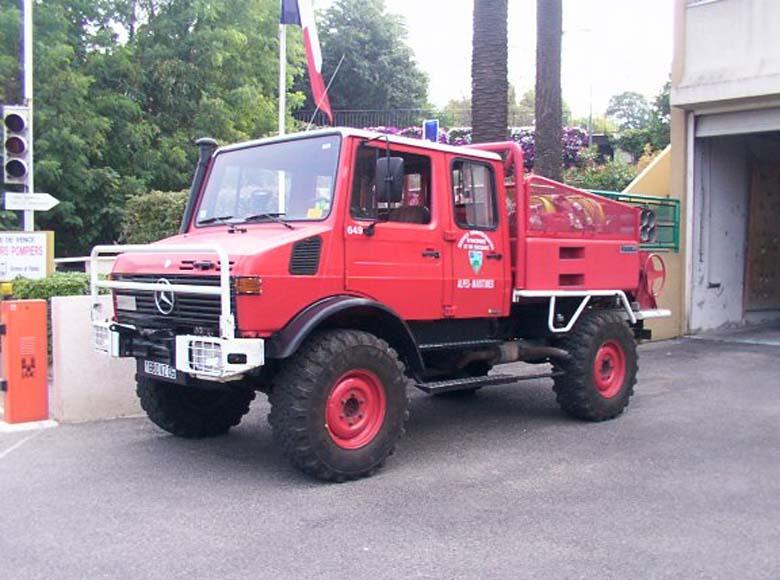 Dossier Unimog Pompiers 06_x_c11