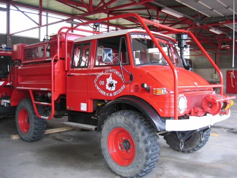 Dossier Unimog Pompiers 08_cha10