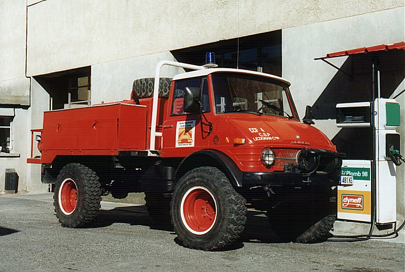 Dossier Unimog Pompiers 11_lez10