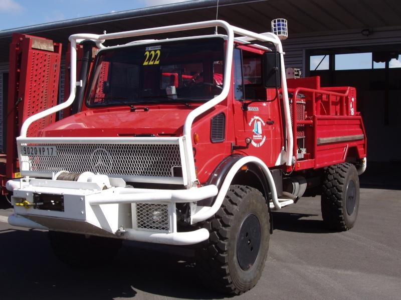 Dossier Unimog Pompiers 17_mar10