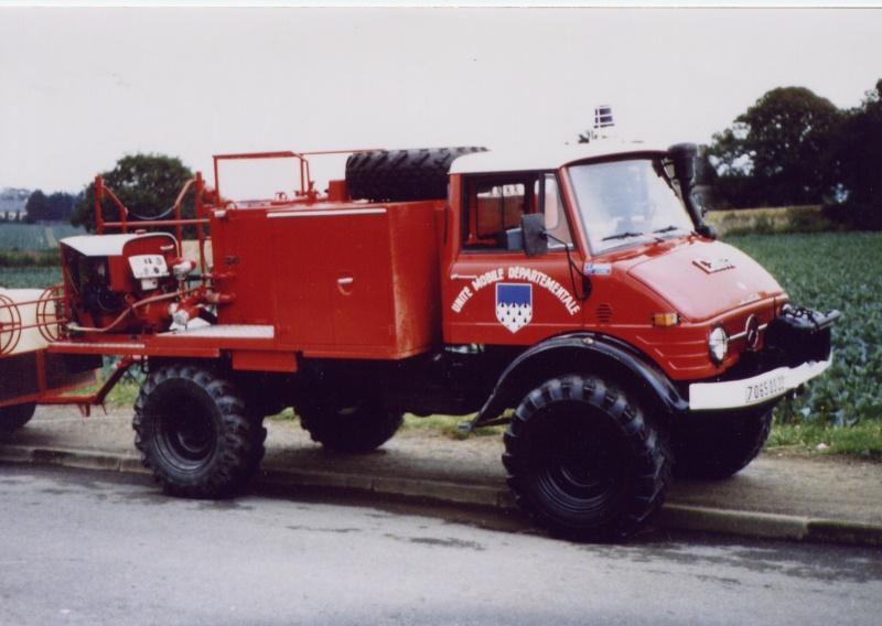 Dossier Unimog Pompiers 22_din10