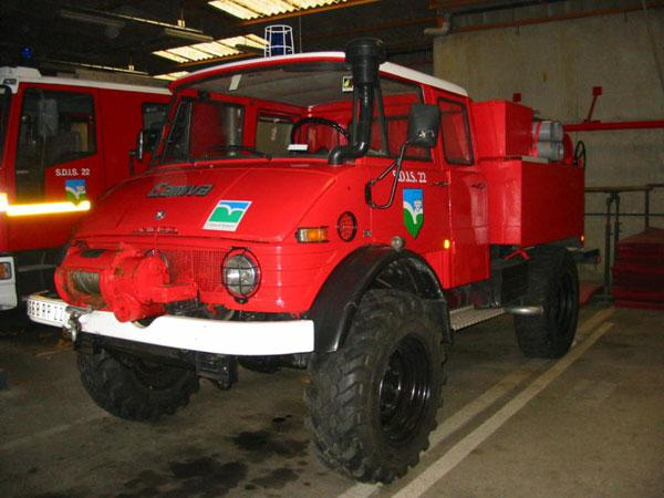 Dossier Unimog Pompiers 22_lan10