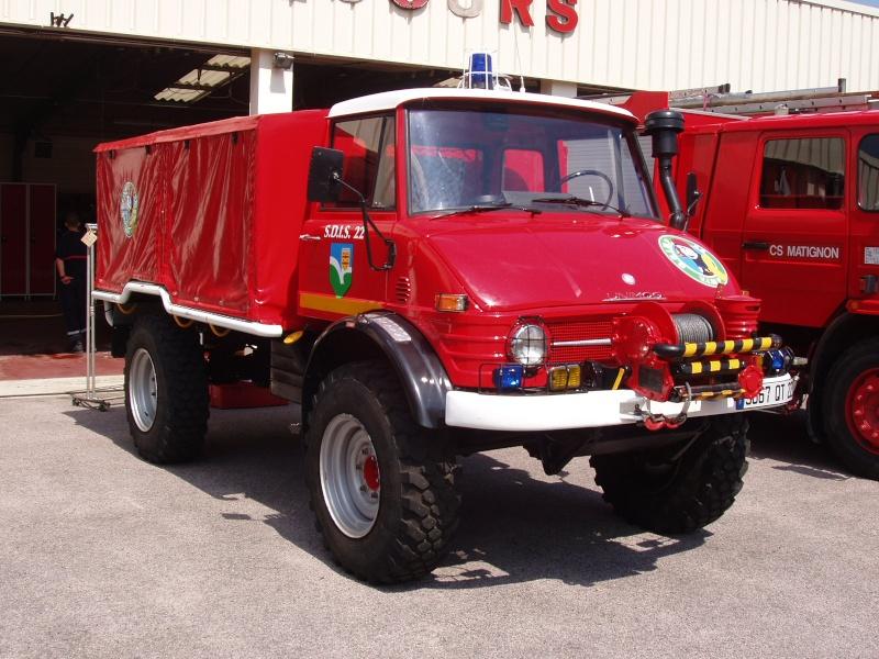 Dossier Unimog Pompiers 22_mat10