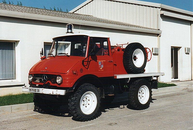 Dossier Unimog Pompiers 30_ccf10