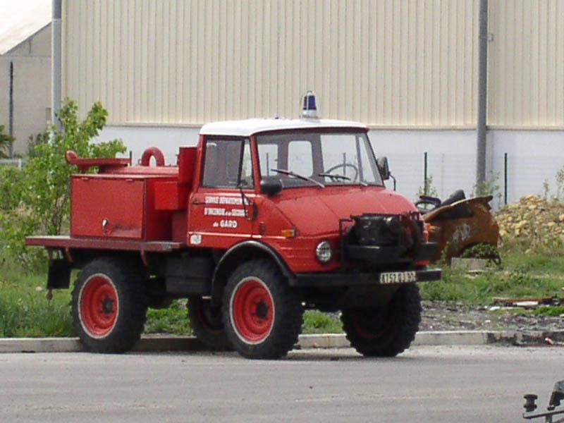 Dossier Unimog Pompiers 30_vie10