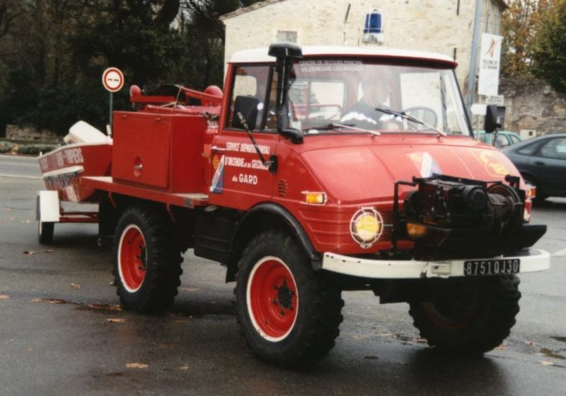 Dossier Unimog Pompiers 30_vil10