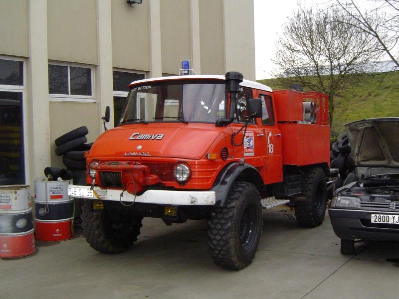 Dossier Unimog Pompiers 35_bet10