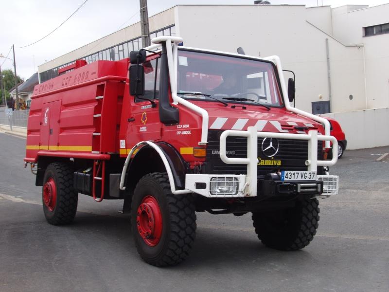 Dossier Unimog Pompiers 37_x_c10