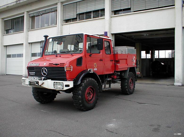 Dossier Unimog Pompiers 37_x_c11